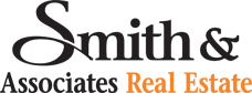 Smith & Associates Real Estate