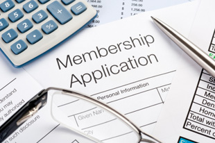 BCA - Top Ten Reasons to Pay Your 2013 Membership Dues